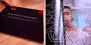 KHPT Publications Brochure
