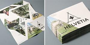 Lausanne Prism Brochure