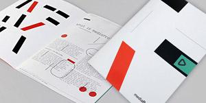 mediaPro Brochure