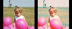 Photoshop Action Color 024