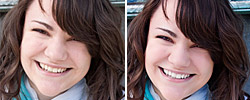 Portrait Toolbox PS Action