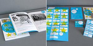 Preview Spain Brochure
