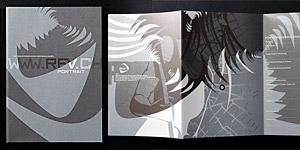 RFV Brochure