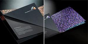 Southern Colour Brochure