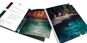 TruForm Pools Brochure