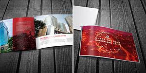 Vingroup Brochure
