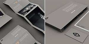 Vulture Labs Brochure