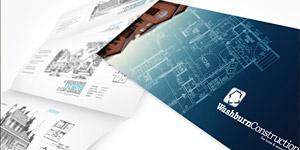 Washburn Construction Brochure