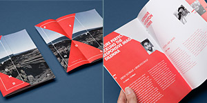 Web Directions Respond 2014 Brochure