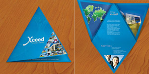 Xceed Brochure