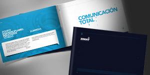 ZIMAT Brochure