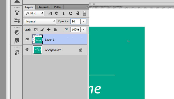 Creating Mockup-Ready Images from an Illustrator Template - Step 4