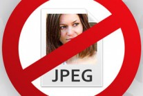 Why JPEG Images Suck for Printing