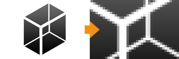 Resizing a JPEG Image