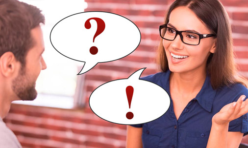 22 graphic design job interview questions and answers