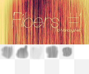 Fibers #1