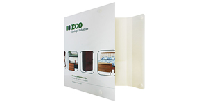 Ecologic Industries