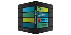ICI Material Advantage