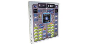 IEEE Marketing Strategy