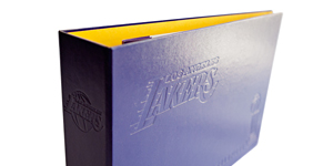 Lakers Season/Suite Tickets