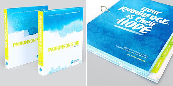 Parkinson's 101