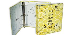 Scottish Beekeeper Association
