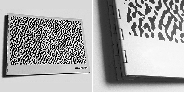 Cool Designs To Draw On Your Binder Wes Niven Personal Identity