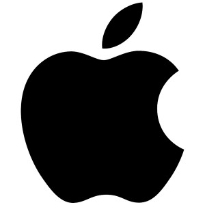 4ad440077ab Even though the original logo for Apple featured an image of Sir Issac  Newton