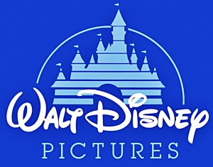 the walt disney company and assumptions Company the walt disney company 4 march 2015 initiation of coverage we calculate the company's wacc at 90%, derived from our assumptions.