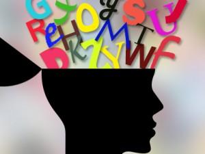 Font Psychology: How Typefaces Hack Our Brains