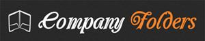 Logo Design with Script Font