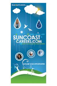 Suncoast Careers