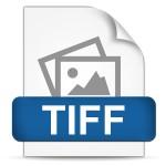 TIFF File Format