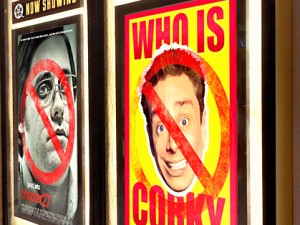 The 23 Worst Movie Posters (And the Design Lessons They Teach)