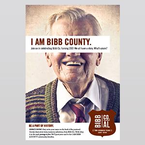 Bibb Co. Tourism