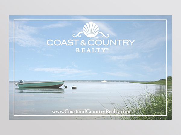 Coast & Country Realty