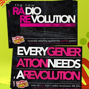Radio Rev