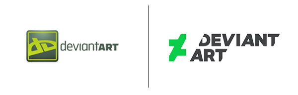 Top 10 Best And Worst Company Logo Redesigns Ever