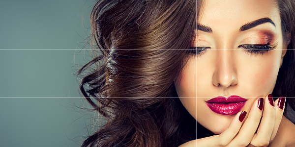 Eye Designs Face Paint Ideas