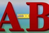 13 Tips for Avoiding a Font Kerning Disaster