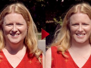 How to Slim a Face in Photoshop with Just a Few Easy Steps (Tutorial)