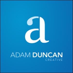 Adam Duncan