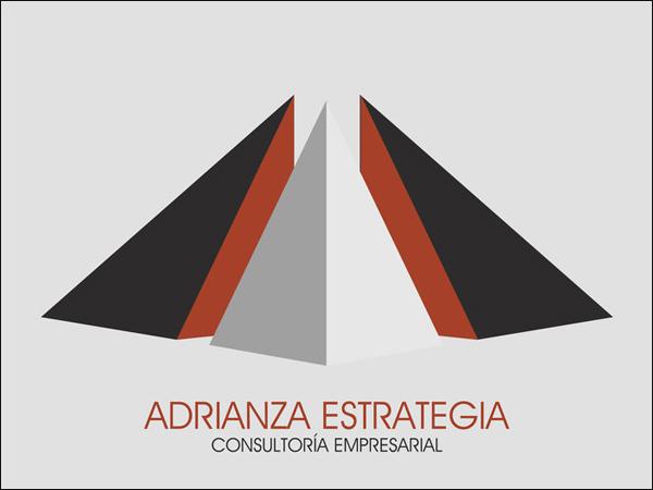 Adrianza Estrategia