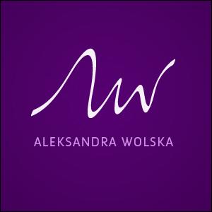 Aleksandra Wolska