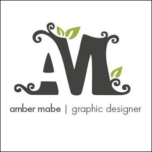Amber Mabe