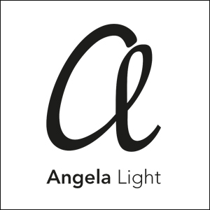 Angela Light
