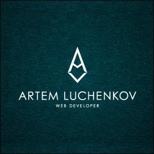 Artem Luchenkov