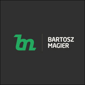 Bartosz Magier