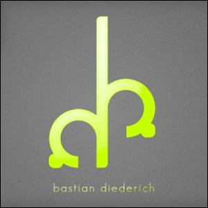 Bastian Diederich