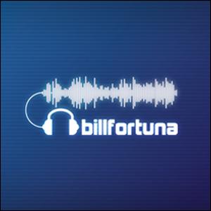 Bill Fortuna